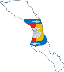 Baja California Sur Pescadero