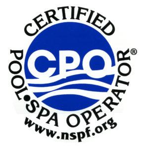 Pescadero Pool CPO