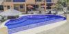 Villa Rocas Pool